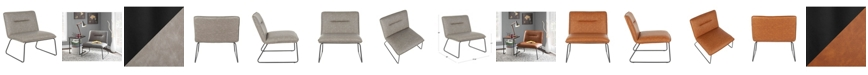 Lumisource Casper Accent Chair