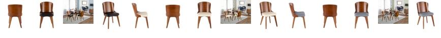 Lumisource Bocello Chair