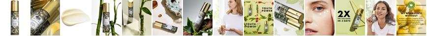 Origins Plantscription Anti-Aging Power Serum, 1.6 fl. oz.