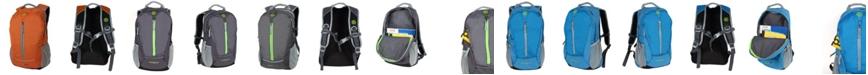 Ecogear Mohave Tui II Backpack
