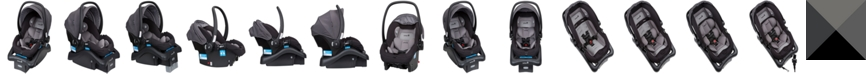 Cosco Safety 1st® onBoard™35 LT Infant Car Seat