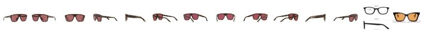 Tom Ford Sunglasses, 0TR001206