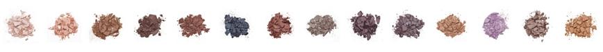 Zuzu Luxe Eco Palette Eyeshadow Refill, 0.07oz