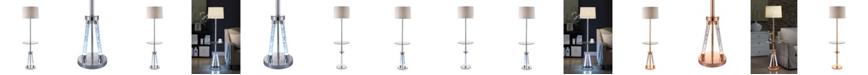 Acme Furniture Cici Floor Lamp