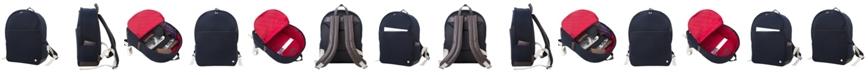 Token Woolrich West Point University Medium Backpack