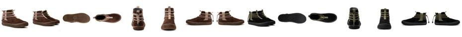 Hybrid Green Label Men's Renegade Sneaker