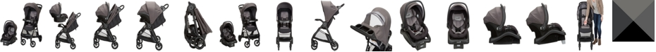 Cosco Safety 1st® Smooth Ride Travel System
