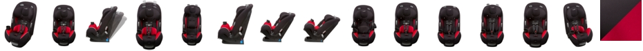 Cosco Safety 1st® Continuum 3-in-1 Car Seat