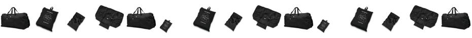 Samsonite Foldaway Duffle XL