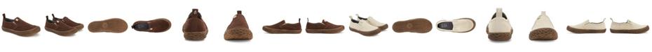 Hybrid Green Label Men's Lively Sneaker