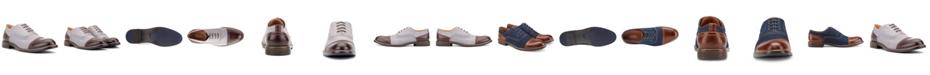 Vintage Foundry Co Vintage Foundry Men's Denzel Shoe