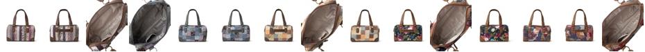 Donna Sharp Tess Bag
