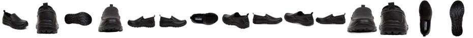 DEER STAGS Men's Everest Loafer