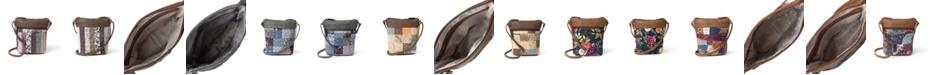 Donna Sharp Kaelynn Bag
