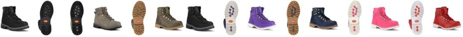 Lugz Women's Grotto II Boot