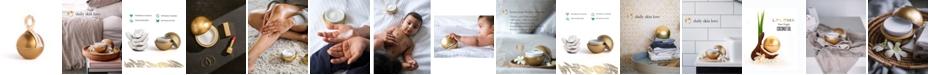 Loloma Organic Virgin Coconut Oil Moisturizer for Babies and Moms, 3.4 Ounces