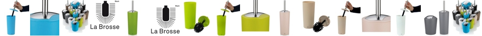 Kela Marta Toilet Brush Set
