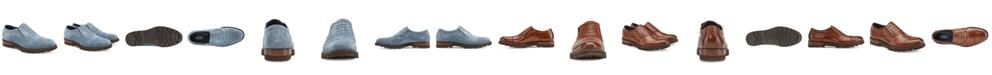 Vintage Foundry Co Vintage Foundry Men's Jeremy Shoe