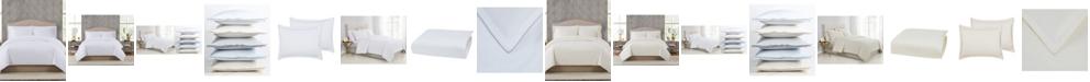 Charisma 400TC Percale Cotton Full/Queen Duvet Set