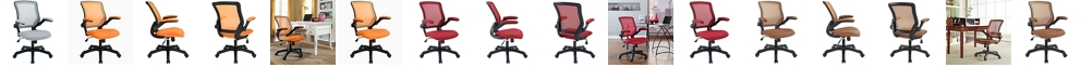 Modway Veer Mesh Office Chair