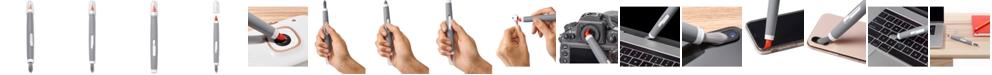 OXO Electronics Cleaning Brush