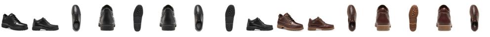 Eastland Shoe Men's Brooklyn Ankle Boots