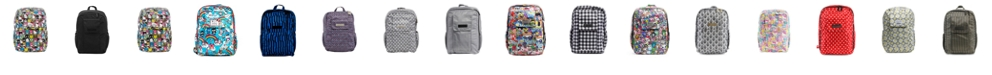 Ju-Ju-Be MiniBe Backpack