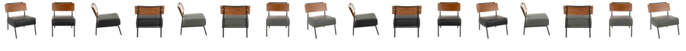 Lumisource Fiji Accent Chair