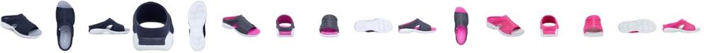 Easy Spirit Traciee Women's Flat Sandals