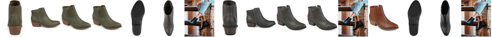 Journee Collection Women's Gypsy Boot