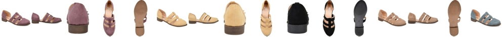 Journee Collection Women's Clarise Flats