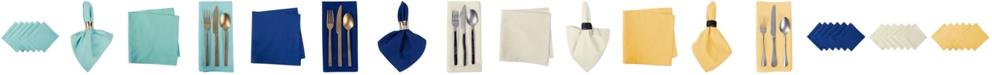 Design Import Napkin, Set of 6