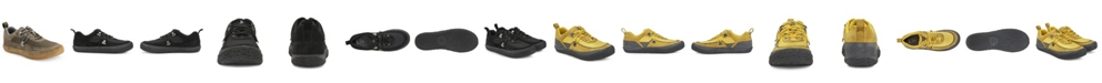 Hybrid Green Label Men's Curious Sneaker