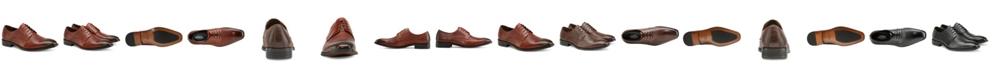 Vintage Foundry Co Vintage Foundry Men's Benjamin Shoe