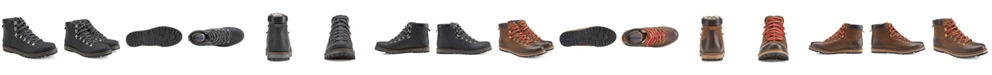 Reserved Footwear Men's The Barna Boot