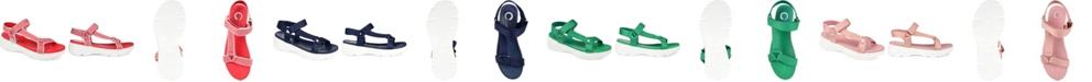 Journee Collection Women's Varro Sandals