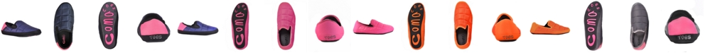 Coma Toes Malmoe's Women's Slipper, Online Only