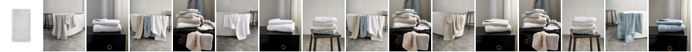 DKNY Ludlow Hand Towel