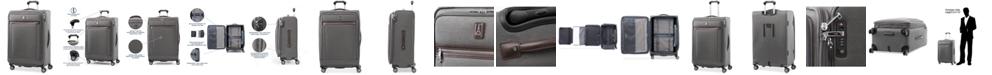 """Travelpro Platinum Elite 29"""" Softside Check-In Spinner"""
