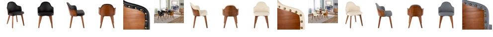 Lumisource Ahoy Chair