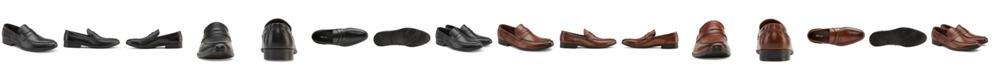 XRAY Men's Perry Shoe