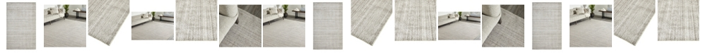 Timeless Rug Designs Cashie S1109 Linen Rug Collection