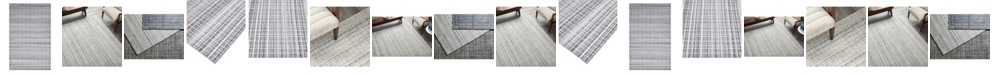 Timeless Rug Designs Karin S1125 Area Rug Collection