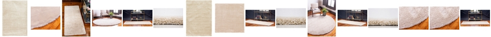 Bridgeport Home Jiya Jiy1 Beige Area Rug Collection