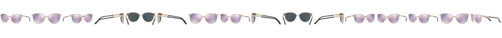 Versace Sunglasses, VE2168