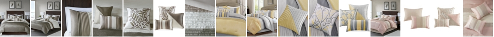 Madison Park Effie 7-Pc. King Comforter Set