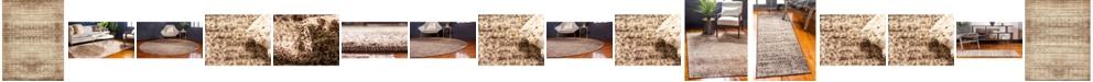 Bridgeport Home Jasia Jas08 Beige Area Rug Collection