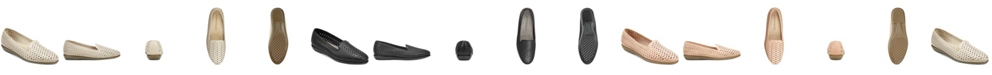 Aerosoles You Betcha Casual Loafer