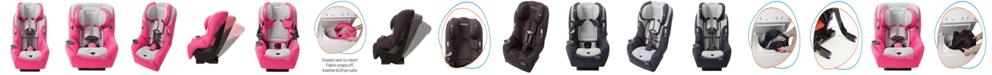 Cosco Maxi - Cosi Pria 85 Convertible Car Seat