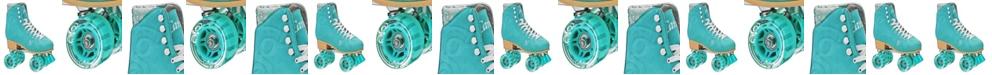 Roller Derby Skate Corp Candi Grl